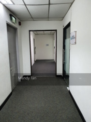 Tong Eng Building (D1), Office #257598721