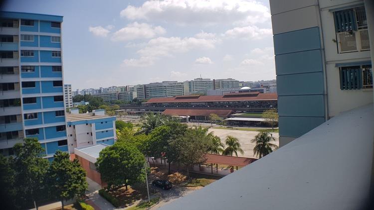 749 Yishun Street 72