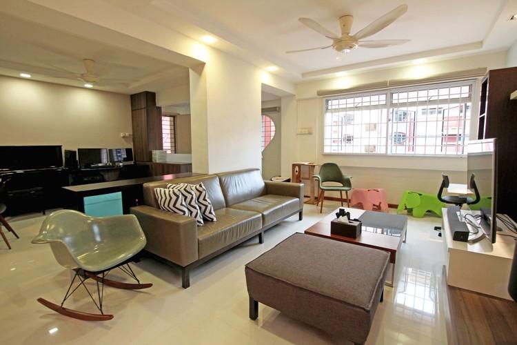 517 Pasir Ris Street 52