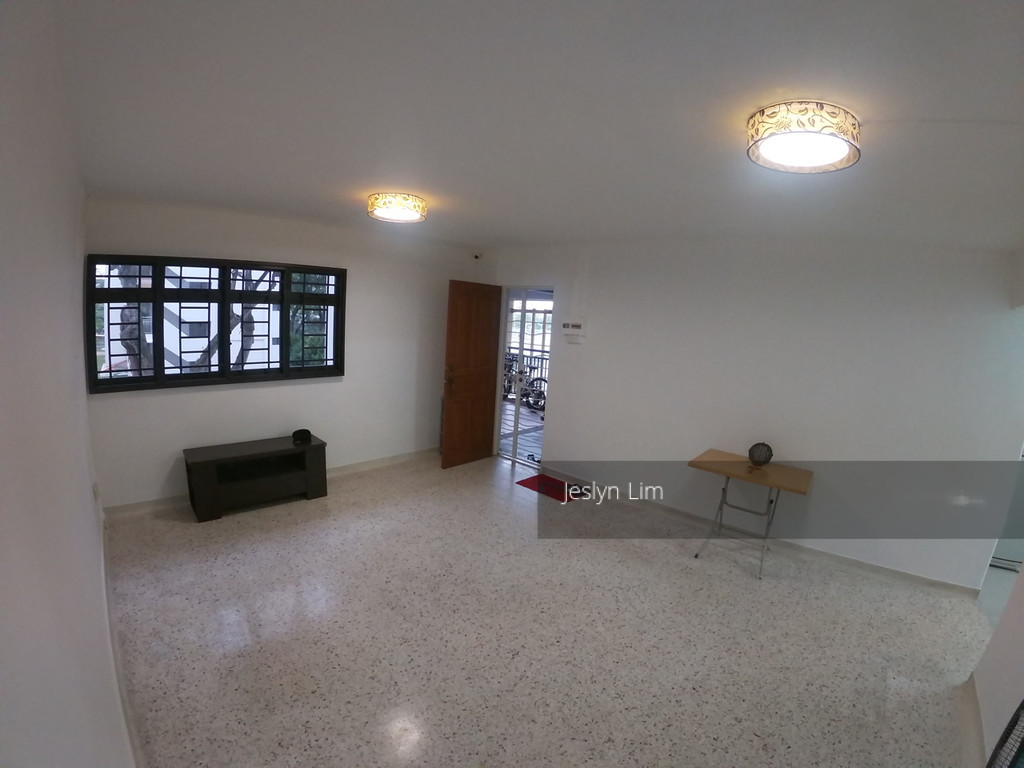 518 Bedok North Avenue 2