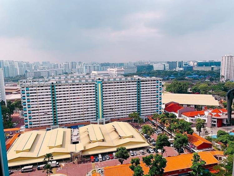 2A Upper Boon Keng Road