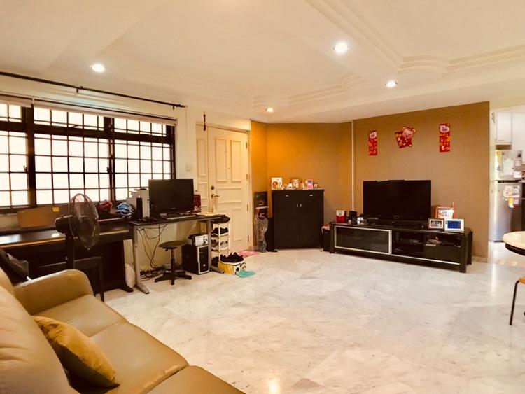 726 Tampines Street 71