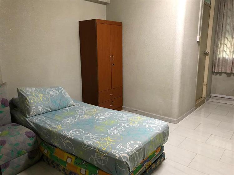 820 Yishun Street 81