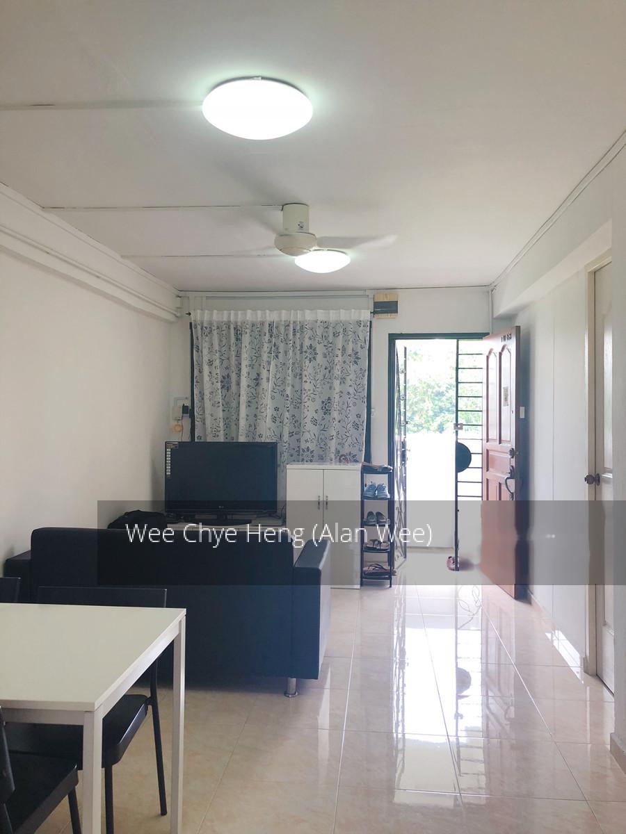 533 Bukit Batok Street 51
