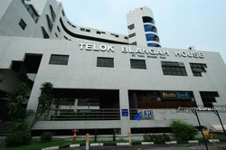 Telok Blangah House photo thumbnail #1