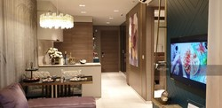 The Florence Residences photo thumbnail #1