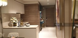 The Florence Residences photo thumbnail #6