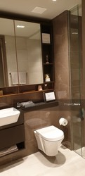 The Florence Residences photo thumbnail #7