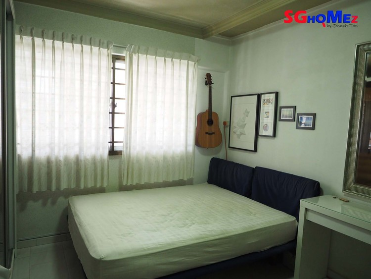 867A Tampines Street 83