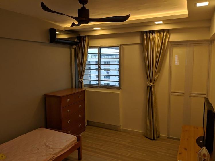 231 Jurong East Street 21