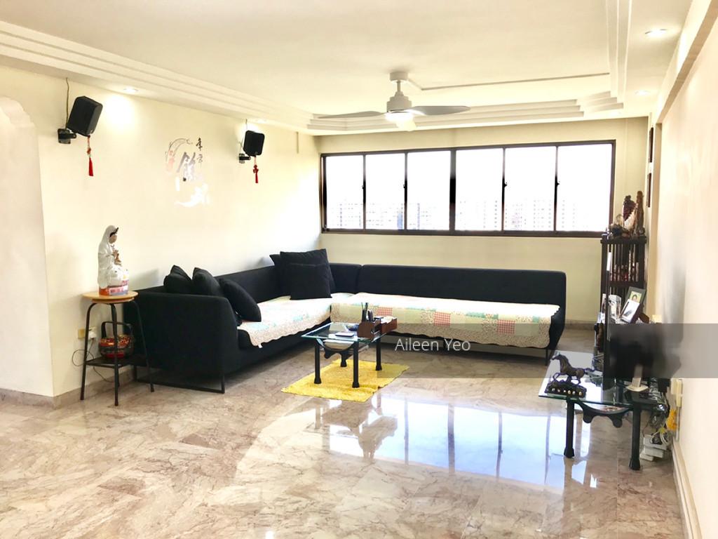 523 Jurong West Street 52