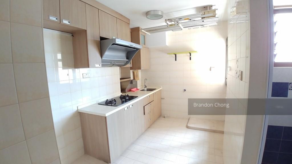 676B Jurong West Street 64