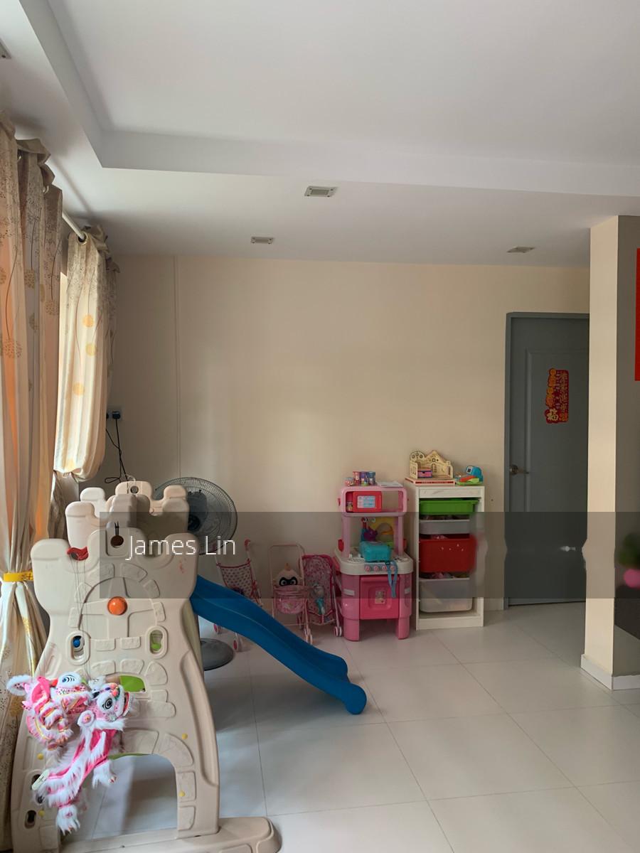 140 Potong Pasir Avenue 3