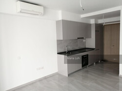 High Park Residences (D28), Apartment #254735311
