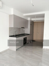 High Park Residences (D28), Apartment #254735331