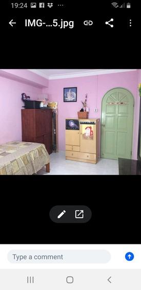 704 Jurong West Street 71
