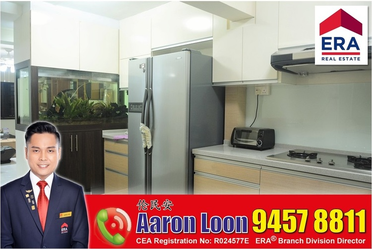 32 Bedok South Avenue 2
