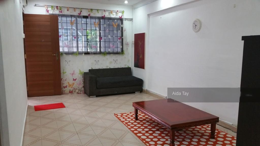 160 Bukit Batok Street 11