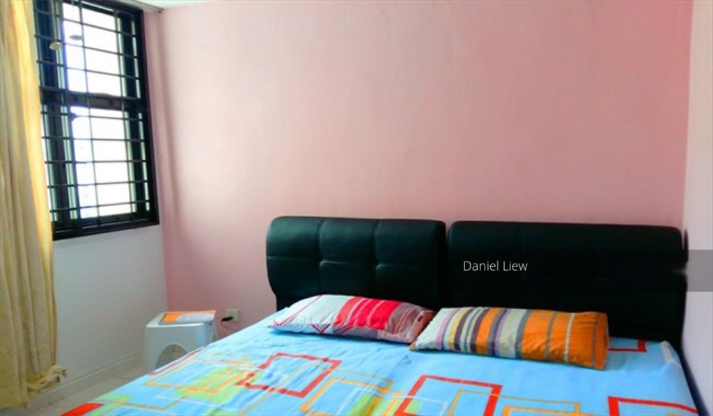 339A Sembawang Close