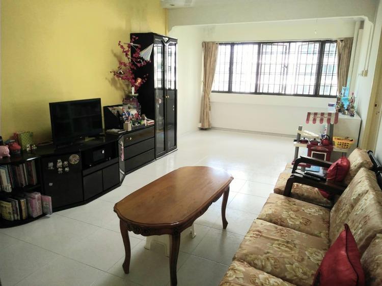 299 Bukit Batok Street 22