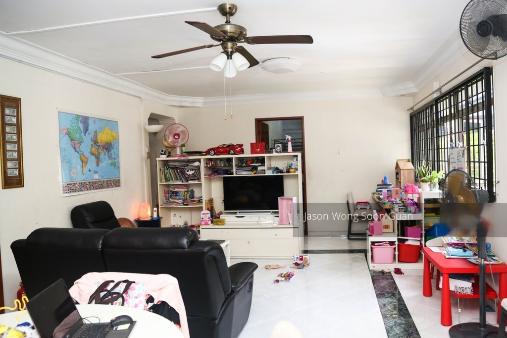 752 Pasir Ris Street 71