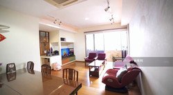 bishan-loft photo thumbnail #3