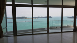 the-oceanfront-@-sentosa-cove photo thumbnail #13