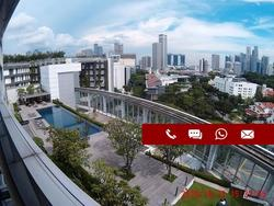the-cathay-residence photo thumbnail #2