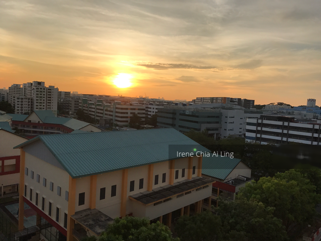 Blk 147 Bedok Reservoir Road (Bedok), HDB 5 Rooms #200784862