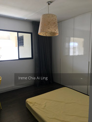 Blk 147 Bedok Reservoir Road (Bedok), HDB 5 Rooms #200784842