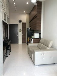 jade-residences photo thumbnail #5