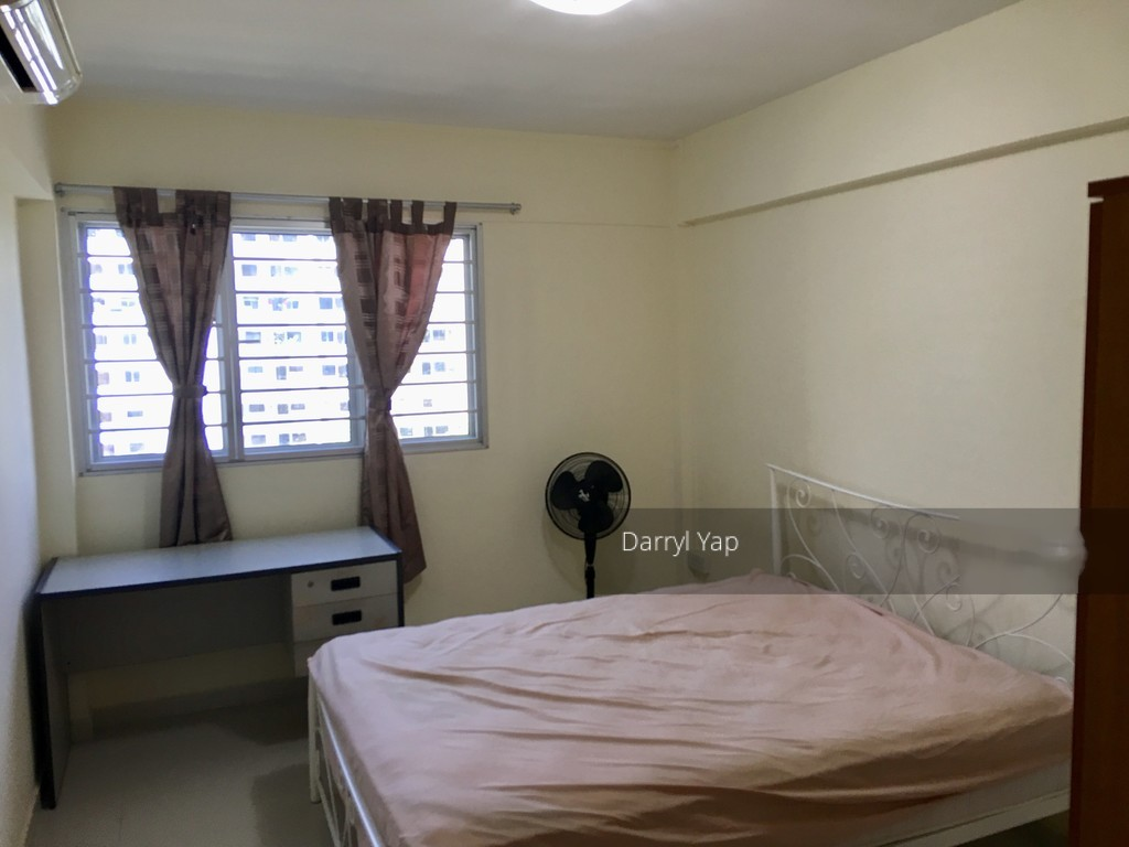 403 Bedok North Avenue 3