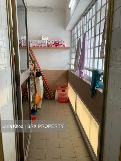 Blk 860 Jurong West Street 81 (Jurong West), HDB Executive #200851232