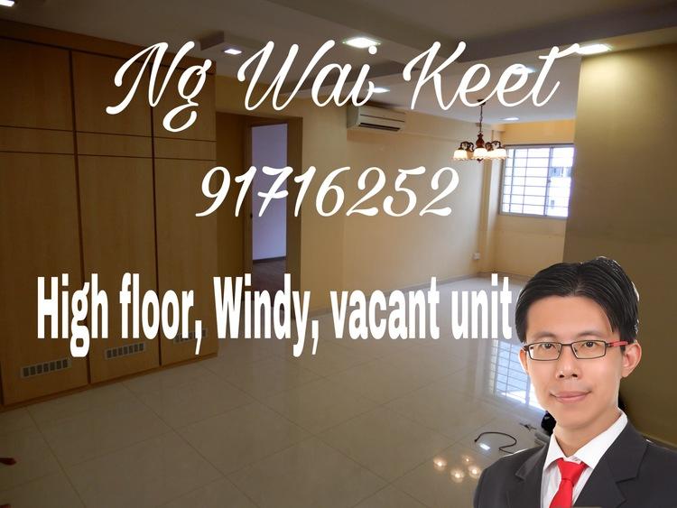 690 Hougang Street 61