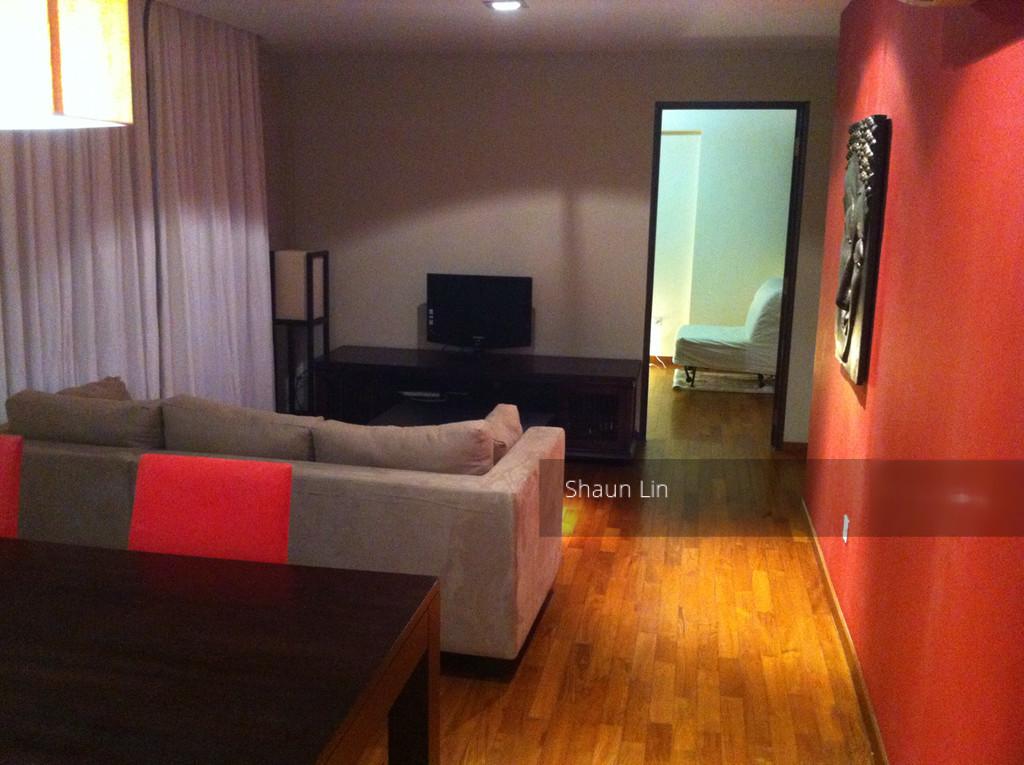 315A Ang Mo Kio Street 31