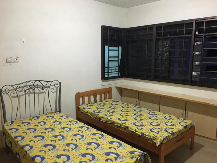 596 Ang Mo Kio Street 52