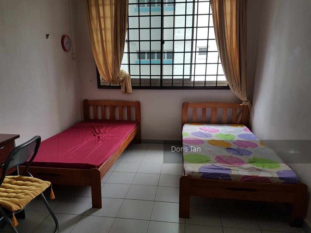 749 Jurong West Street 73
