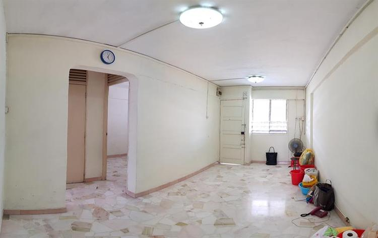 247 Hougang Avenue 3