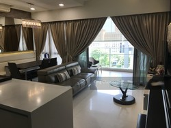 Vista Residences photo thumbnail #1