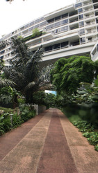 The Interlace photo thumbnail #2