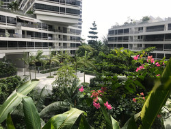 The Interlace photo thumbnail #4
