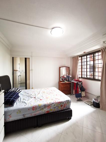 228 Bishan Street 23