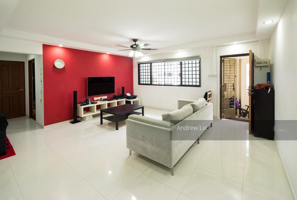 341 Bukit Batok Street 34
