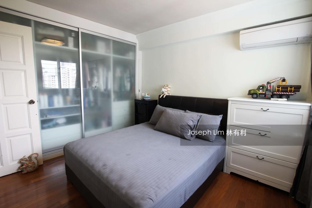152 Mei Ling Street