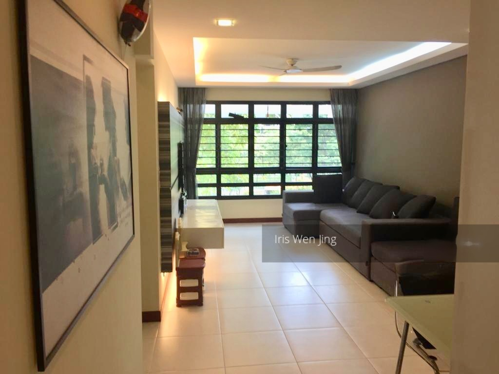 490 Admiralty Link