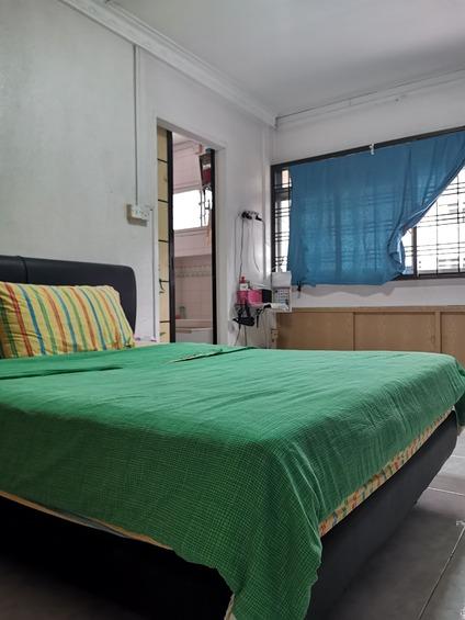 771 Pasir Ris Street 71