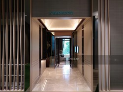 The Florence Residences (D19), Apartment #201251352