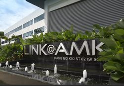 Link@amk photo thumbnail #9