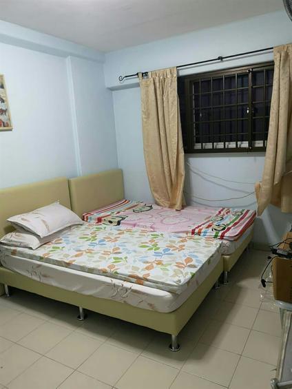 523 Hougang Avenue 6