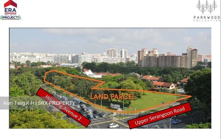 Lorong 1 Realty Park (D19), Semi-Detached #201294242